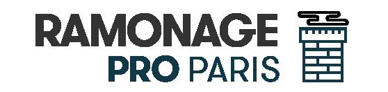 Ramonage Pro Paris